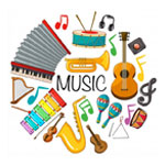 Arts & Entertainment Offers and Deals