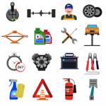 Automotive Offers and Deals