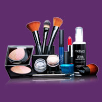 Cosmetics Offers and Deals