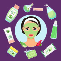 Health & Beauty Offers and Deals