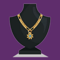 Jewelry Offers and Deals