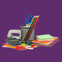 Office Supplies  Offers and Deals