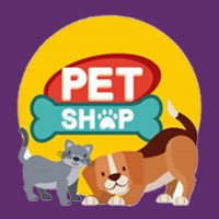 Pet Care Offers and Deals