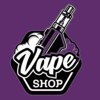 Tobacco & Vaping  Offers and Deals
