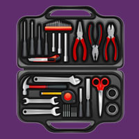 Tools & Hardware Offers and Deals