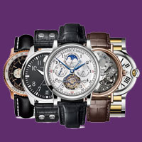 Watches Offers and Deals