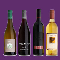 Wines & Drinks  Offers and Deals