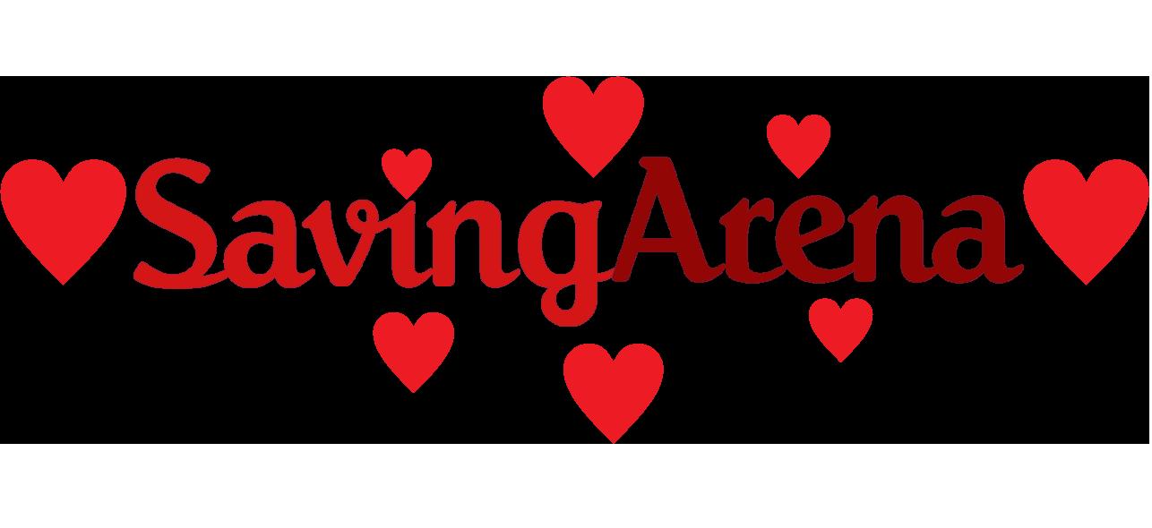 SavingArena.com