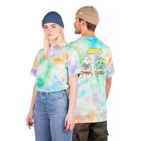 Ripndip Butz UP T-Shirt