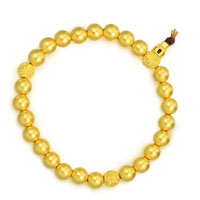Cultural Blessings 'The Oriental' 999.9 Gold Bracelet