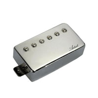 Artist Bullbucker Guitar Humbucker Pickup Neck