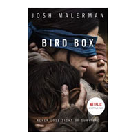 Bird Box [Film Tie-In Edition]