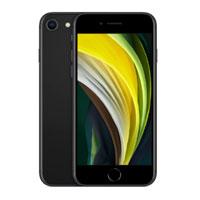 Apple iPhone SE 64 GB Black MX9R2ZD / A