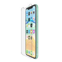 Belkin TCP 2.0 iPhone XR / 11 InvisiGlass Ultra