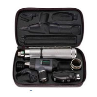 Welch Allyn Diagnostic Set w/ Standard