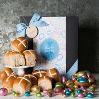 Easter Office Share Hamper