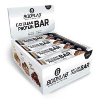 Eat Clean Protein Bar