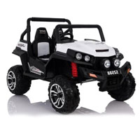 4x4 Beach Buggy Kids Ride-On Car
