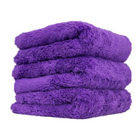 Happy Ending Towel 3 Pack