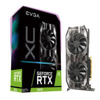 eVGA GeForce RTX2070 XC GAMING 8GB GDDR6