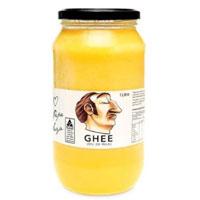 Pepe Saya Cultured Ghee