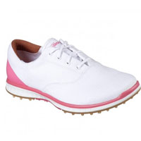 Elite V.2 Womens Golf shoes
