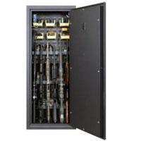 Ultralight Heavy Duty Gun Safe