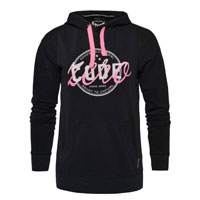Unfurl Hoody Ladies