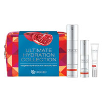 ASAP Ultimate Hydration Collection