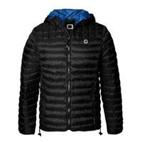 Flagstaff jacket