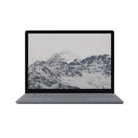 Microsoft Surface Laptop - Intel Core i5, 8GB RAM