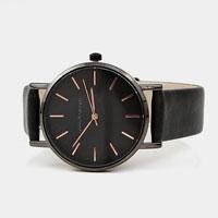Lafayette Love Classic Watch
