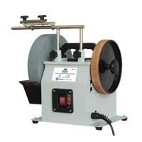 Metaltech Mtws250 250mm 180w Professional Wet Sharpener