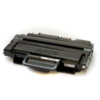 Samsung Compatible ML2850 Black Toner