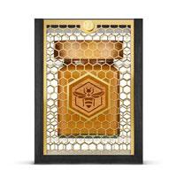 Manuka South® Manuka Honey MGO 1123