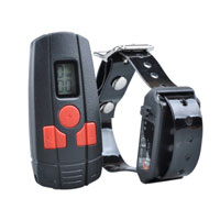 Remote Training Collar for Extra Small Dogs