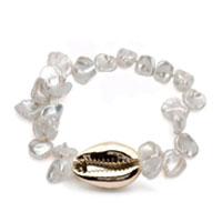 Amber Sceats Roza Bracelet