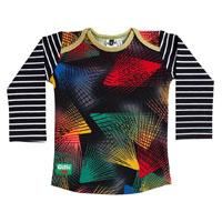 Strobelight LS T Shirt
