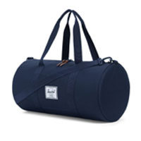 Sutton Mid-Volume Duffle Peacoat