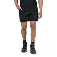 Short Leg Utility Short