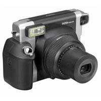 Fujifilm Instax 300 Wide Camera