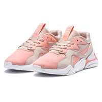 Nova Grl Pwr Women's Sneakers