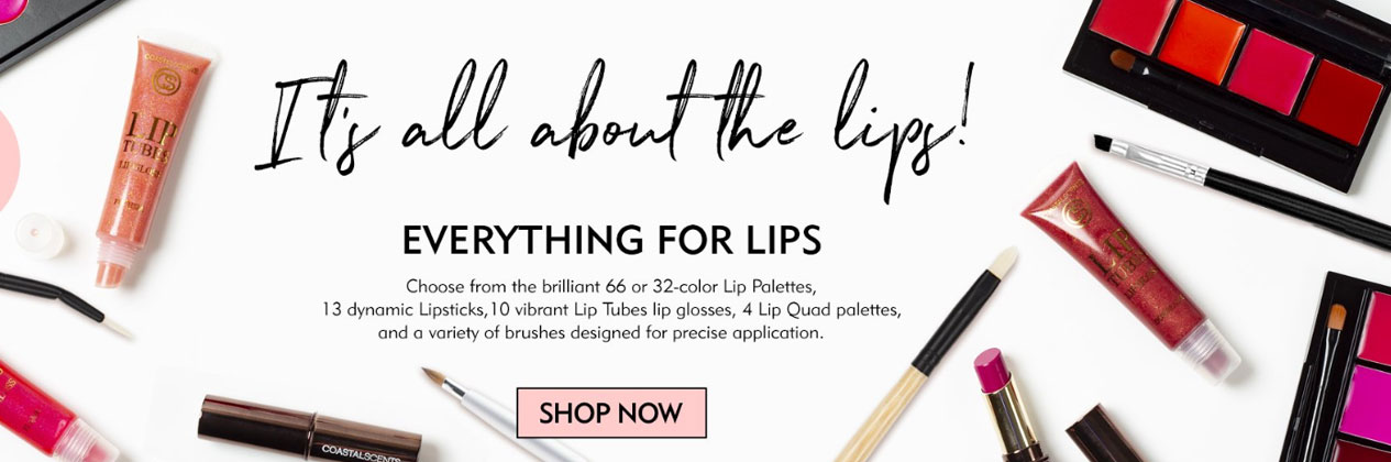 50% Off Coastal Scents Christmas Coupons