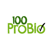 100ProBio Coupon Codes and Deals