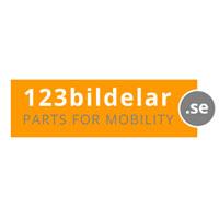 123Bildelar.SE Coupon Codes and Deals