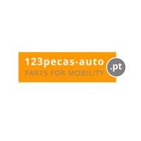 123 Pecas Auto Pt Coupon Codes and Deals