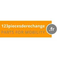 123piecesderechange.fr Coupons