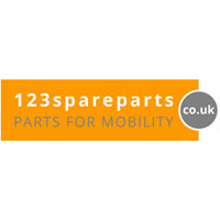 123spareparts.co.uk Coupon Codes and Deals