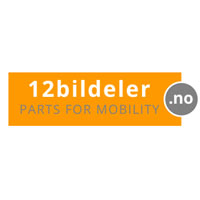 12Bildeler Coupon Codes and Deals