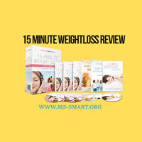 15 Minute Weight Loss Coupon Codes and Deals